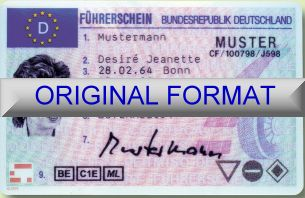 ᐅ FAKE INTERNATIONAL ID FAKE DRIVERS LICENSE PERMIT